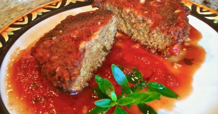 Powdered Shrimp Cakes: A Mexican Culinary Heritage