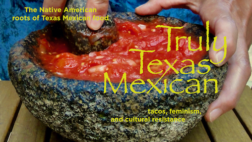 """Truly Texas Mexican"" Official Trailer"